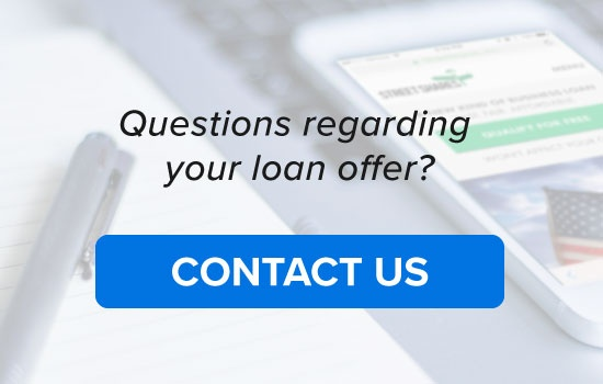 Ondeck Loan Offer Calculator Understand And Avoid