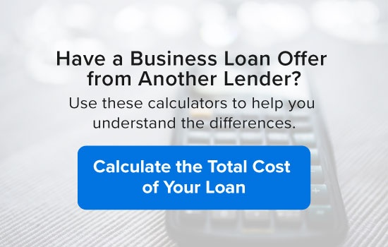Understanding Swift Capital Business Loan Offers