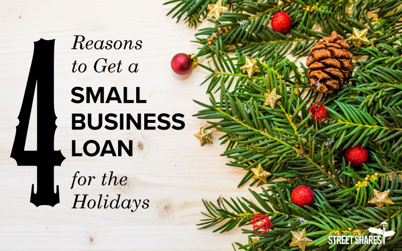 4_reasons_to_get_a_loan_for_holidays_featured_image1.jpg