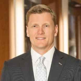 Brandon Shelton, Army Veteran