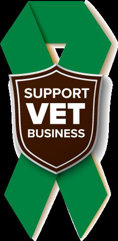 Support Veteran Businesses with Veteran Business Bonds