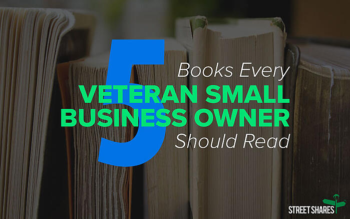 5-Books-for-VetSmallBiz-Owners-featuredimage.jpg