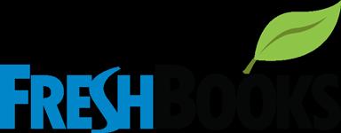 freshbooks logo.png