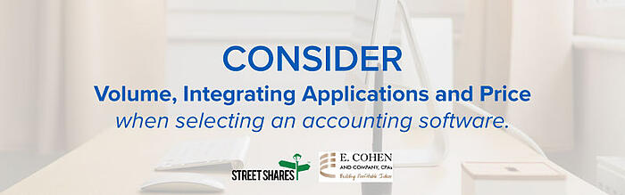 GovCon-Accounting-considerations.jpg