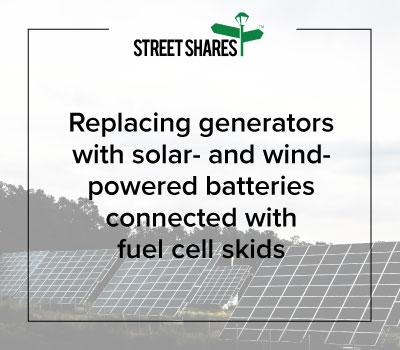 Dennis-Roark-Contract-Financing-solar-power.jpg