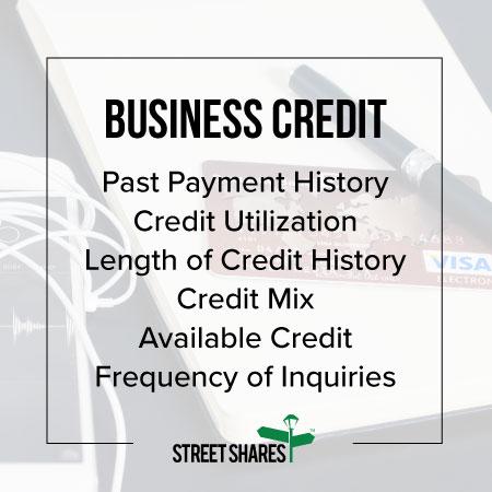 Business-credit.jpg