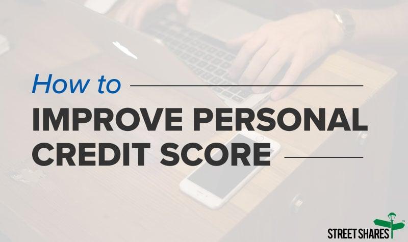 Improving-Credit-Score-featured-image.jpg