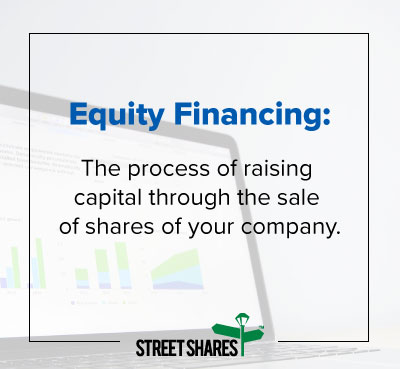 equity-financing.jpg
