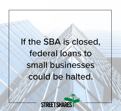government-shutdown-SBA.jpg