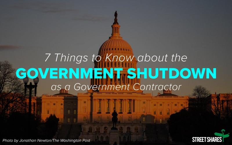 government-shutdown-featuredimage.jpg