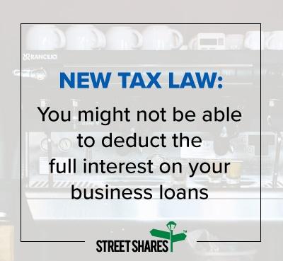 New-tax-laws-business-loans.jpg