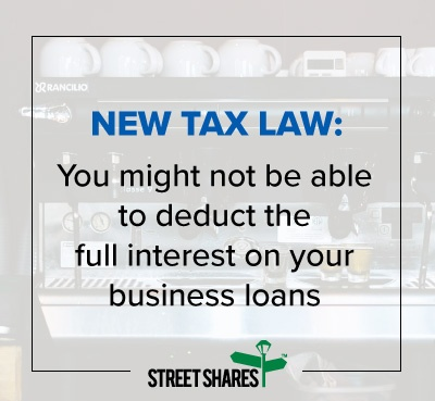 New-tax-laws-business-loans.jpg