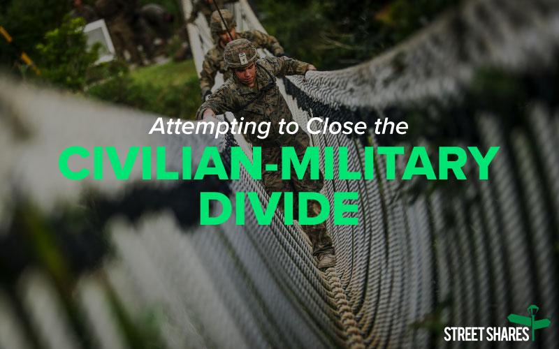 Civilian-military-featured-image.jpg