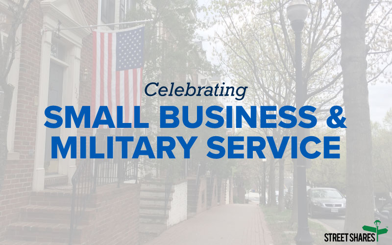 Celebrating-Small-Business-Military-Service-featuredimage.jpg