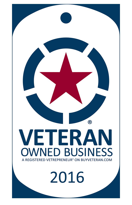 Veteran owned business - Buy Veteran