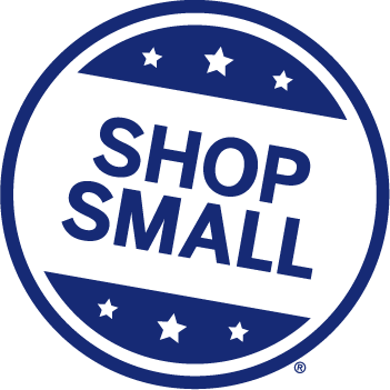 Shop Small Movement - Small Business Saturday