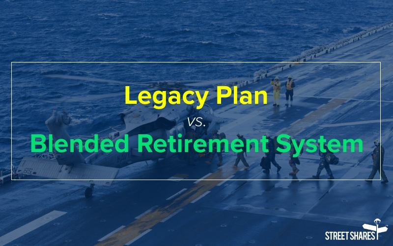 Legacy-vs-BRS-featured-image.jpg