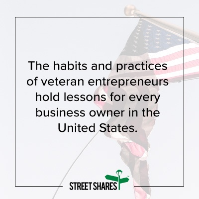 Habits-of-vetrepreneurs.jpg