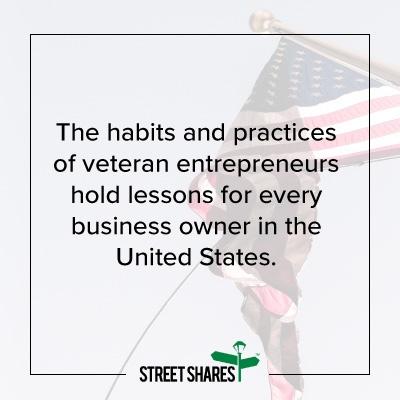Habits-of-vetrepreneurs.jpg