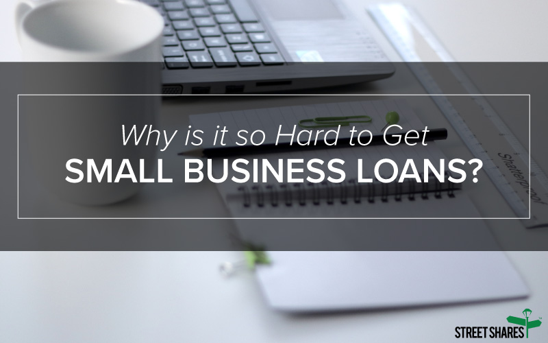 Hard-to-get-loans-Featured-Image.jpg