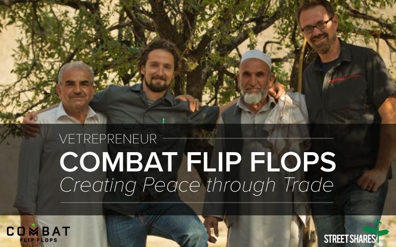 combat-flip-flops-featured-image.jpg
