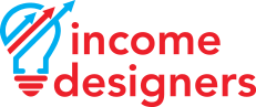 Income Designers Logo.png