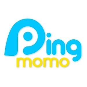 PingMomo320x320-1.jpg