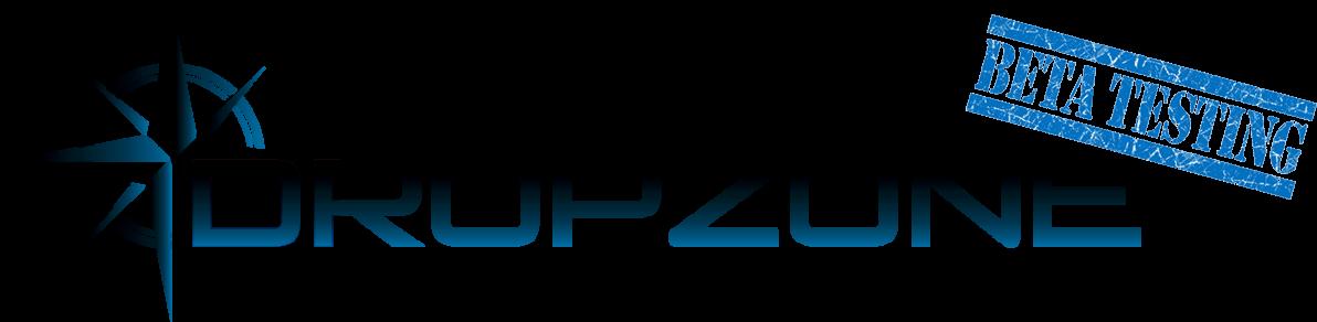 drop_zone_Logo.png