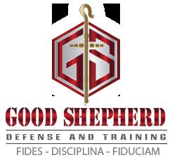 Good Shepherd Defenese and Training, Veteran Small Business Award Recipient