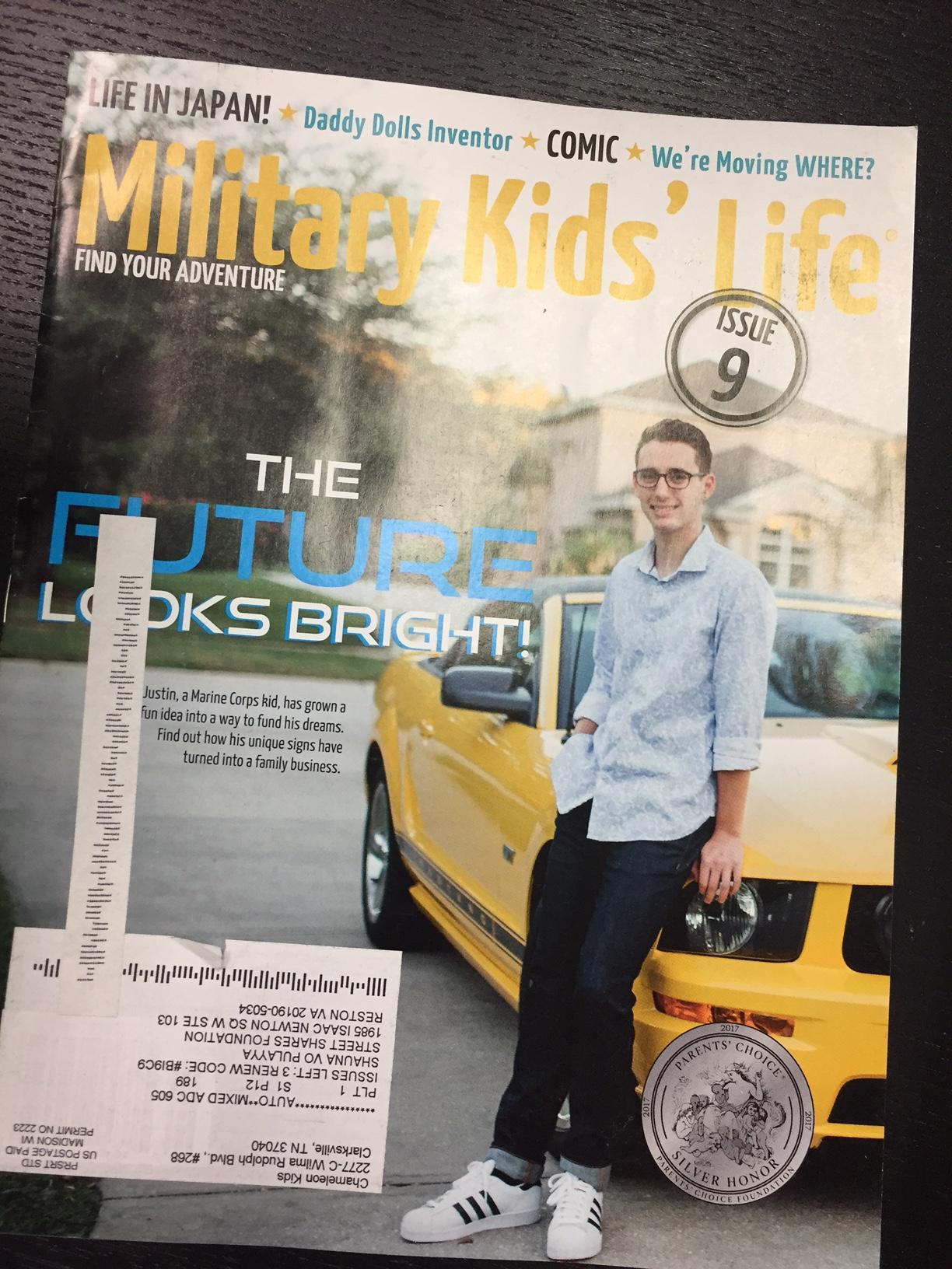 Military Kids Life Magazine.jpg