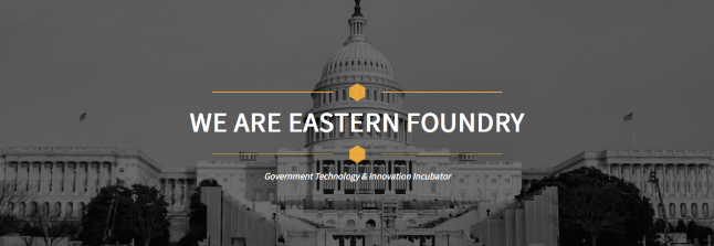 eastern foundy