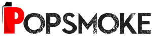 Popsmoke-Web-Header
