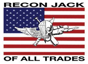 recon_jack_us_flag1