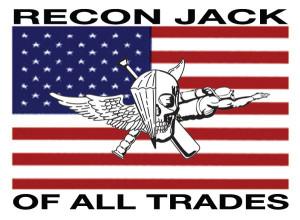recon_jack_us_flag1