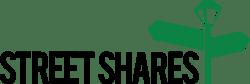 streetshares_logo_no-tm