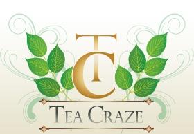 tea craze
