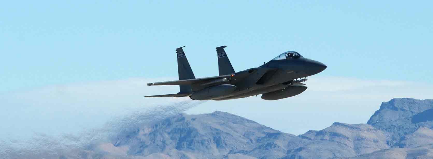 F-15-Eagle-Master-Sgt.-William-J.-Buchanan-Dept-of-Defense-lowres.jpg