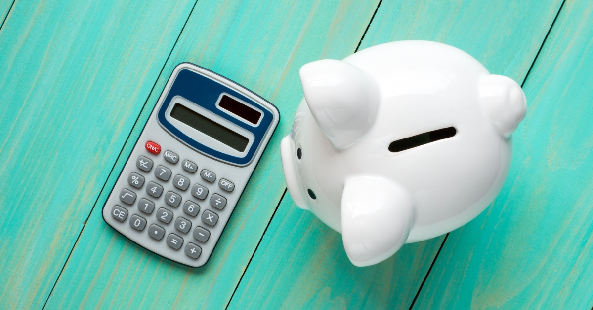 9 Ways to Make a Budget – and Stick to It!