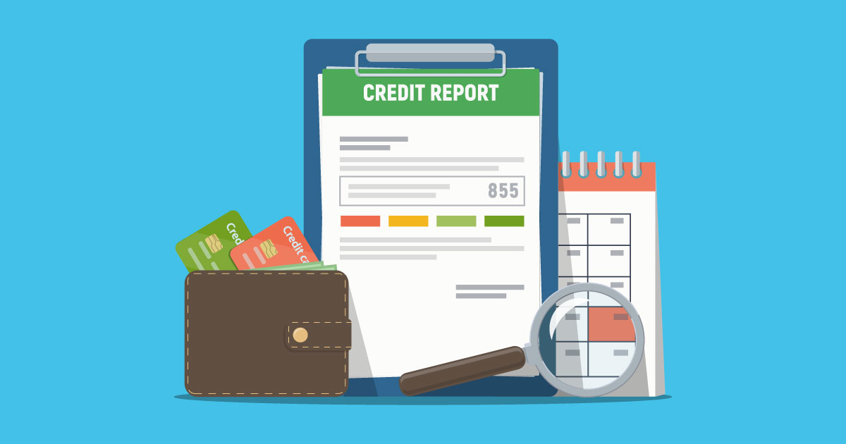 Building a Credit Score from Scratch