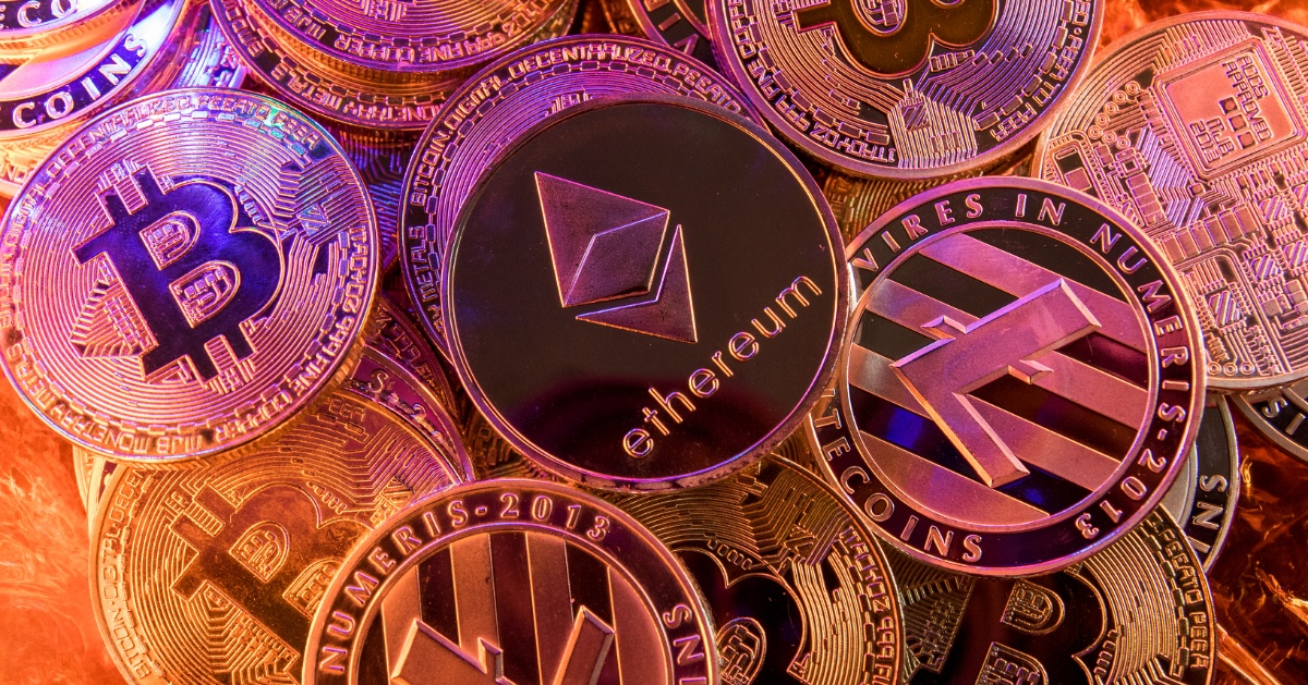 cryptocurrency-fb