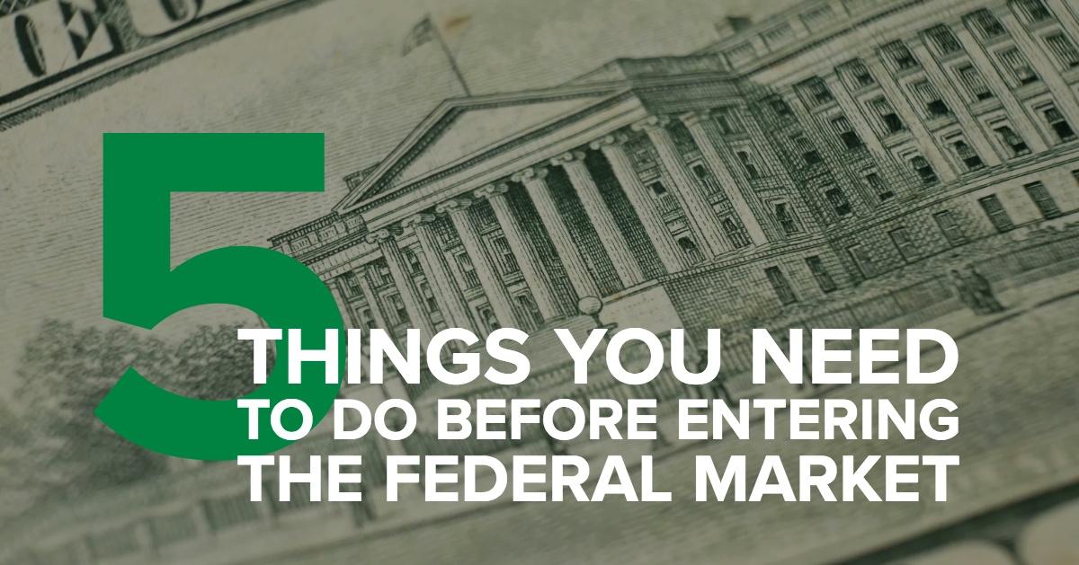 federalmarketing-withtext-fb