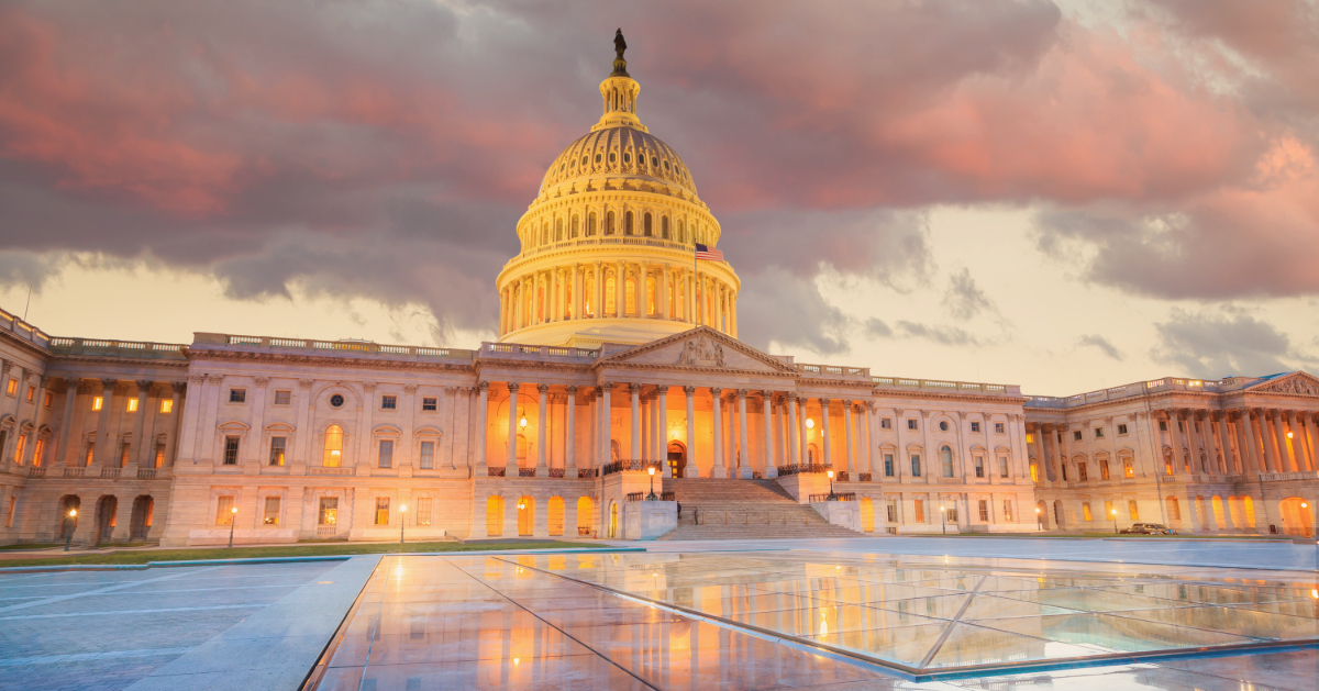 GovConGrowing Your SavingsVeteran Small BusinessAll Topics  7 Things Government Contractors Should Beware of if the Government Shuts Down Again