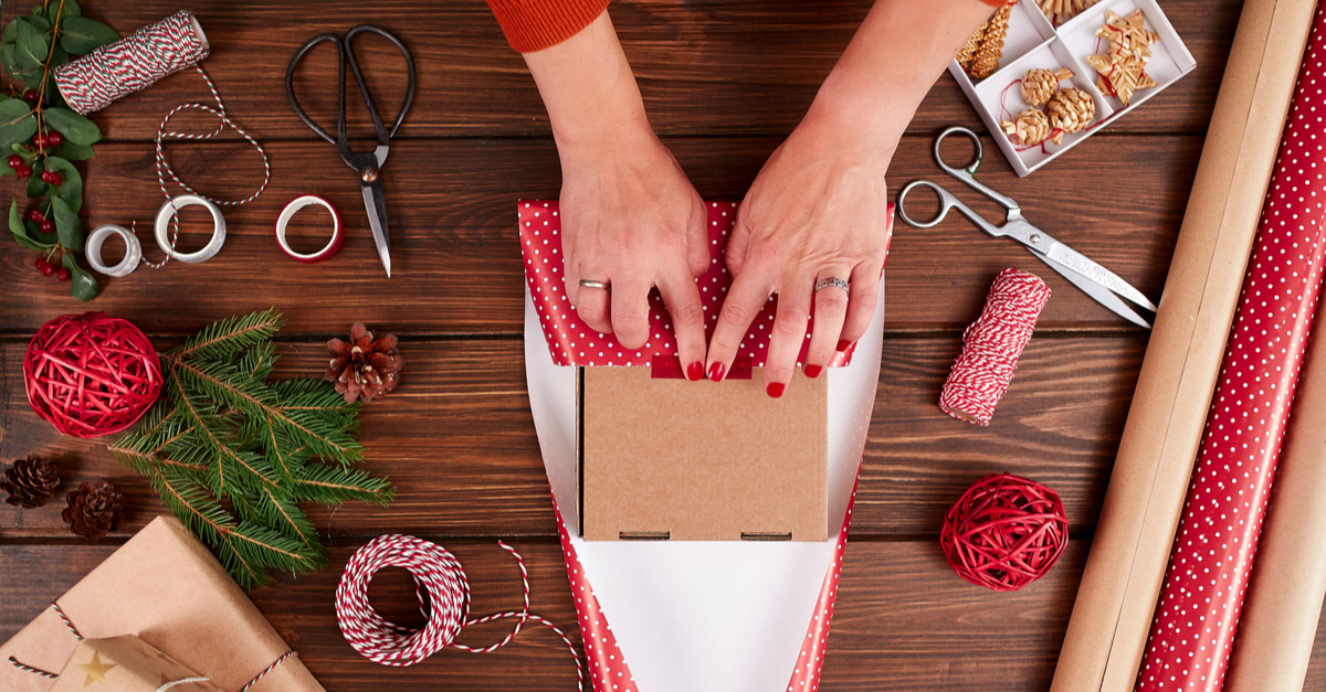 How Small Businesses Can Rebound from the Holiday Lull