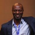 Arron Barnes, Army Veteran, StreetShares Foundation Award Finalist