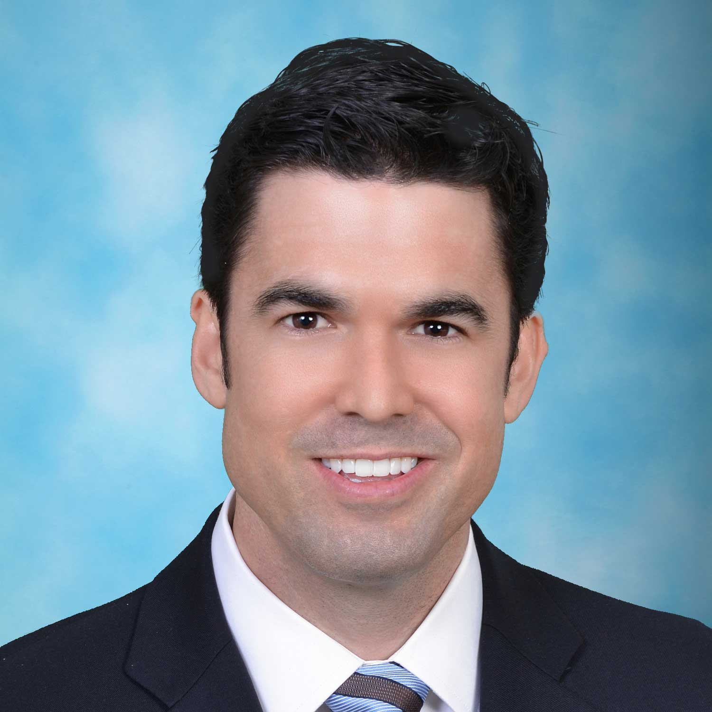 Jeff Mueller, Marine Corps Veteran, Partner at Polen Capital Management