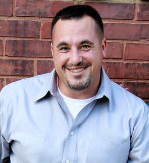 Jeremiah Davies, Marine Corps Veteran