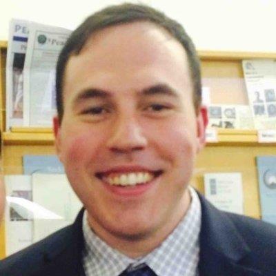 Matt Ross, Marine Corps Veteran