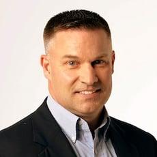 Sean Drake, Army Veteran, StreetShares Investor