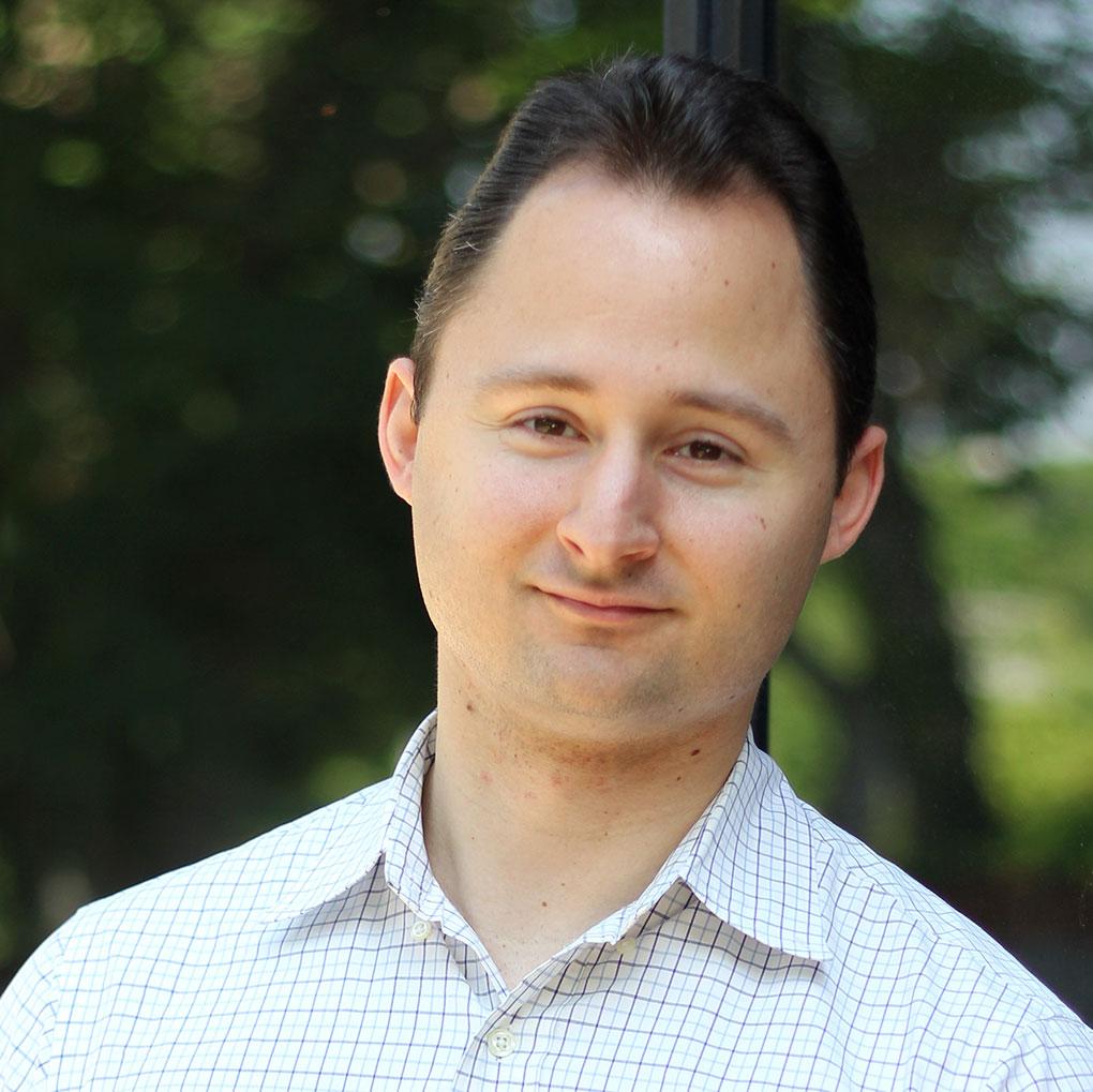 Sotir Koev, Navy Veteran, government contract financing representative