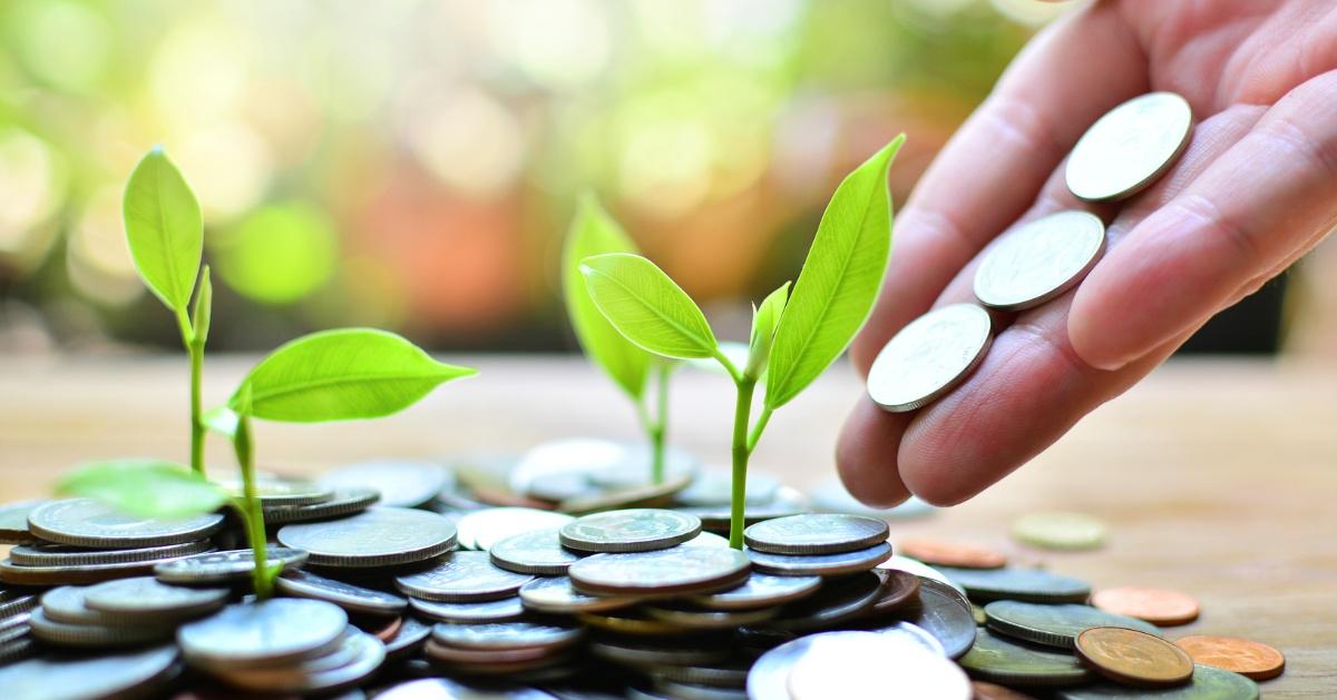 impactinvest-fb